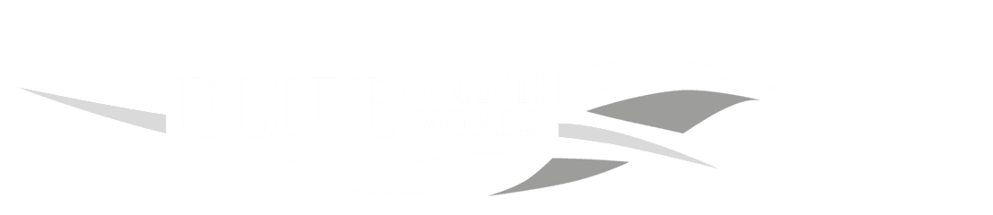 Elite Coach Works